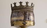 Oristano, risplende Il Reliquiario di San Basilio