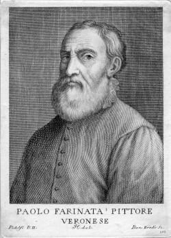 Paolo Farinati