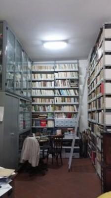Autori Redentoristi e Storia