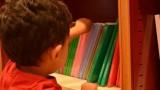 A Pescara si impara quanto fa bene leggere in famiglia!
