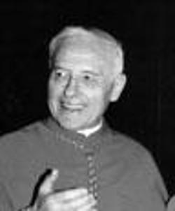 Ugo Poletti