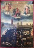 #cosedafareacasa: materiali da scaricare, spunti di riflessione e video dal Museo diocesano tridentino