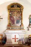 Ambito trentino (1591), Veronica