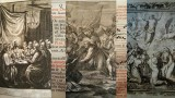 Il Triduo pasquale attraverso le opere del Polo Culturale Integrato di Santa Severina