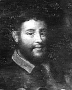Alessandro Bonvicino, il Moretto