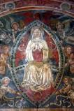 Giovanni di Pietro (1468), Madonna Assunta