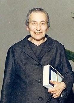Sofia Vanni Rovighi