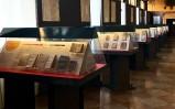 Bologna: tre lezioni su educazione, poesia e arte