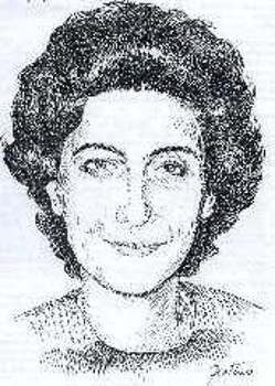 Roberta Rambelli