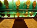 Il Settecento attraverso le opere degli istituti culturali diocesani di Santa Severina