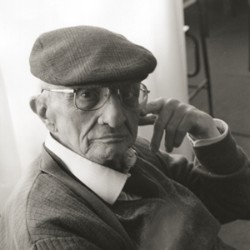 Luciano Anceschi