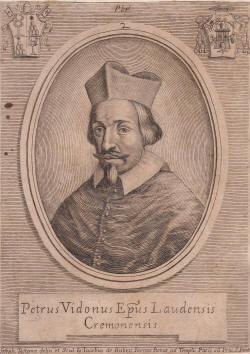 Pietro Vidoni
