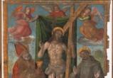 Le vie della spiritualità di Gubbio