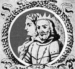 Martino I d'Aragona
