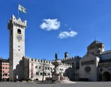 Il Museo Diocesano Tridentino vince l'European Heritage Award / Europa Nostra Award 2021