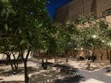 Agrigento: appuntamento in giardino