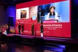 Il Museo Diocesano Tridentino vince il Grand Prix 2021 degli European Heritage Awards / Europa Nostra Awards