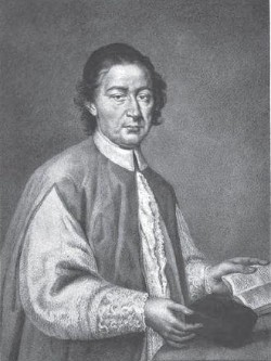 Giuseppe Simonio Assemani