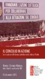 Il Concilio in azione. La recezione dell'Azione cattolica nelle chiese d'Italia