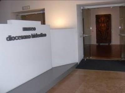 ingresso interno