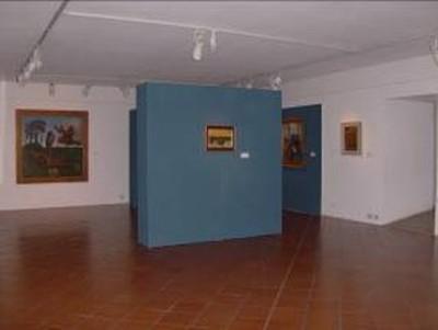 sala espositiva1