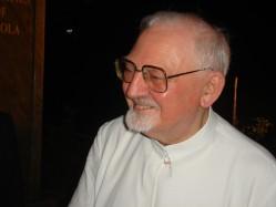 Peter-Hans Kolvenbach