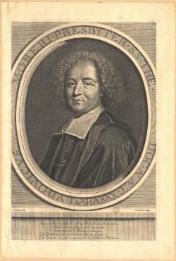 Louis Moréri
