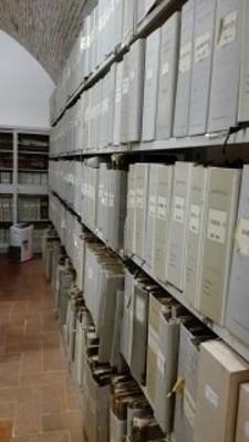 Archivio_Storico_Stanza2