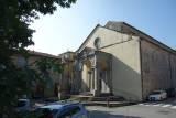 Piazza Duomo - 54027 Pontremoli