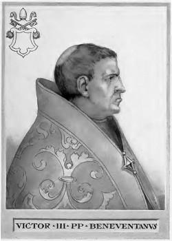 Papa Vittore III