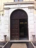 Piazza Duomo, 19 - 88900 Crotone