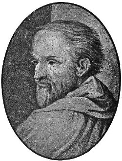 Antonio Allegri, Correggio