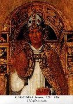Jacopo da Varazze