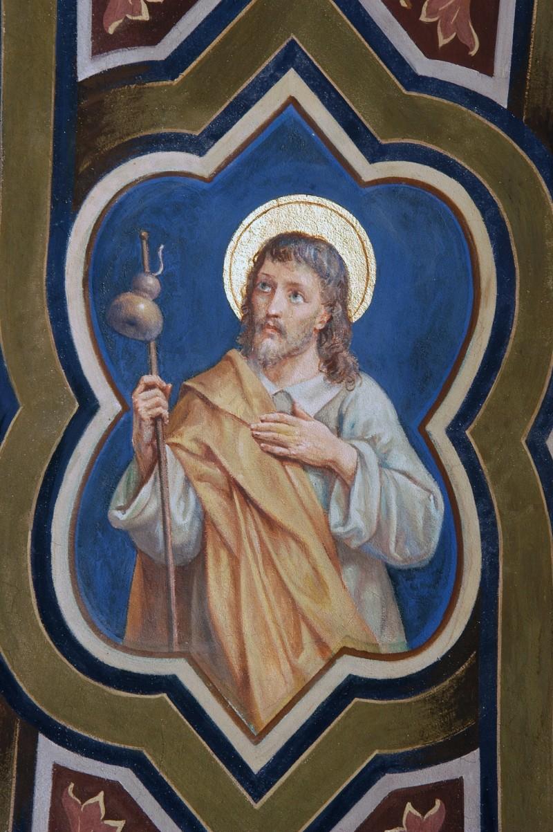 Morgari L. (1896-1897), San Giacomo Maggiore
