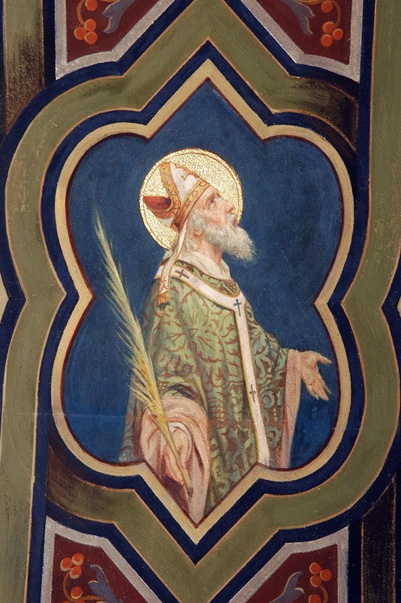 Morgari L. (1896-1897), San Marciano