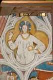 Attribuito a Waider C. (1502 circa), Gesù Cristo re