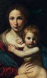 Bartolomeo Cavarozzi. Tra Caravaggio e Ribera