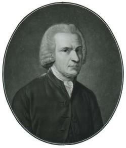 Guillaume-Thomas-François Raynal