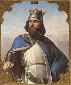 Ruggero I di Sicilia