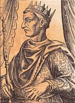 Guglielmo I di Sicilia