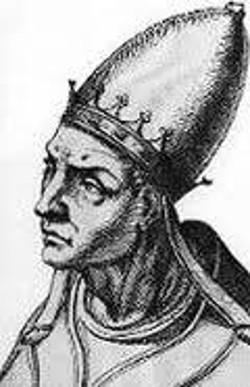 Papa Leone VIII