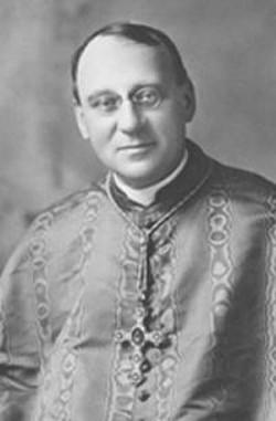 Giovanni Battista Nasalli Rocca di Corneliano