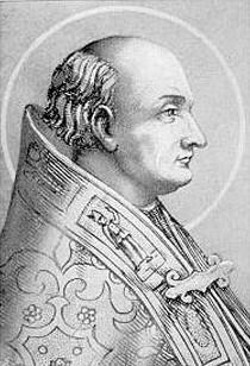 Papa Leone III