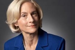 Martha Craven Nussbaum