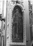 Attribuito Manenti V. (1612), San Felice da Nola