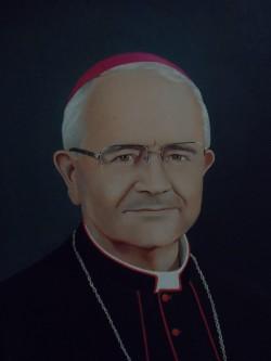 Francesco Milito