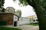 """Museo diocesano di Milano - Chiusura estiva e concerti """"Il Chiostro d'estate"""""""