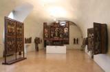 Visita guidata alle collezioni del Museo Diocesano Tridentino