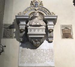 Agostino Bausa