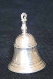 Bottega palermitana (1751), Campanellino 2/7